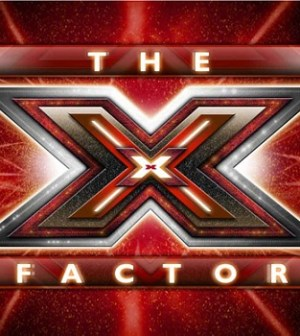 Foto X Factor Usa