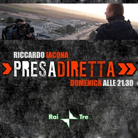 Presa Diretta