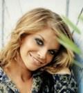 Alessandra-Amoroso-Ti-aspetto-video