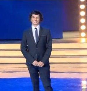 Mentalista-Italias-got-talent