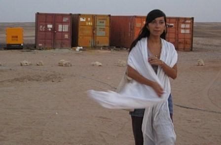 Rossella Urru: nessuna conferma sulla liberazione