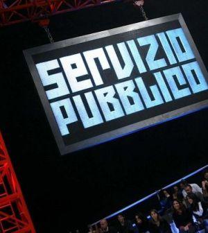Torna stasera una nuova puntata di Servizio Pubblico