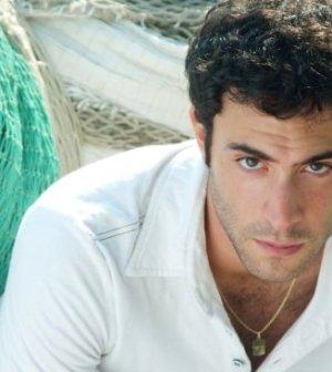 Alessio Vassallo, attore