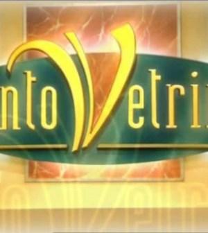 Intervista fondatore blog Centovetrine