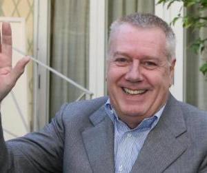 Claudio Lippi
