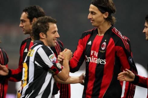 La Coppa Italia batte tutti