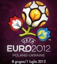 europei-2012-rai-uno
