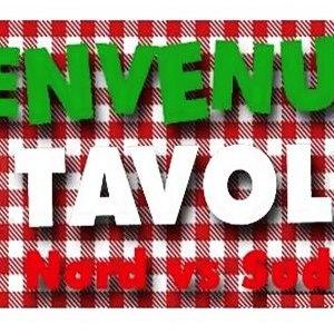 Benvenuti a tavola nord vs sud la fiction gastronomica di canale 5 lanostratv - Benvenuti a tavola cast ...