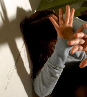 immagine lotta contro la violenza alle donne