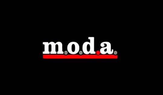 moda la7 logo
