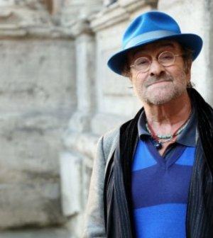 premio-tv-2012-ricorda-lucio-dalla