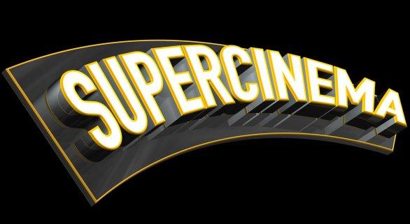 supercinema terza puntata
