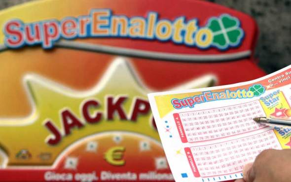 agcom propone fascia oraria per spot giochi d'azzardo