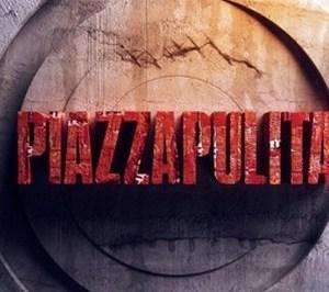 Piazzapulita-La7