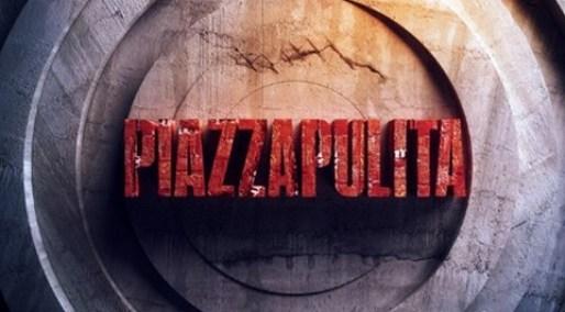 Piazzapulita 12 aprile: lo scandalo Lega Nord