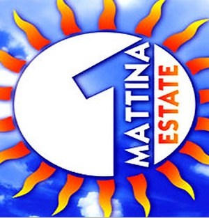 UnoMattina-Estate