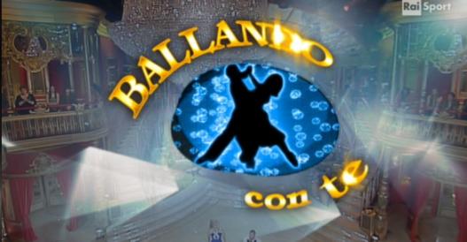 Anticipazioni Ballando con te: chiude in anticipo
