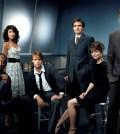 il cast di dr house