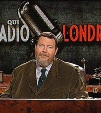 qui-radio-londra-giuliano-ferrara