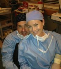Meredith-e-Derek-Greys-Anatomy-foto