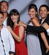 cast-quelli-che-il-calcio-2011-2012