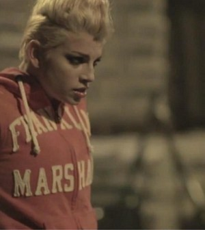 Emma Marrone video ufficiale Cercavo amore