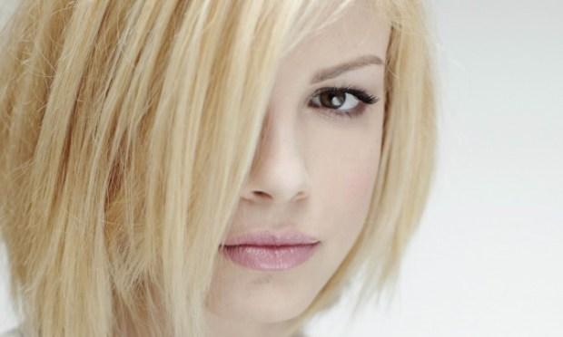 Emma Marrone, cantante
