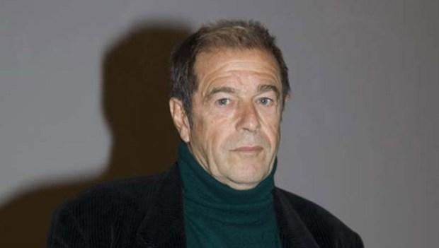 Giovanni Minoli