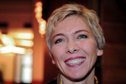 Irene Pivetti, ex politica