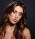 cecilia Rodriguez, sorella di Belen