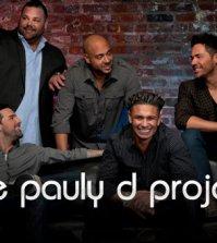 pauly-d-project-jersey-shore-foto