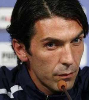 Buffon-conferenza-stampa