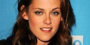 Kristen Stewart incinta