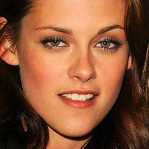 Kristen Stewart attrice hollywood twilight saga