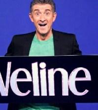 Veline 2012 ezio greggio estate canale cinque striscia la notizia