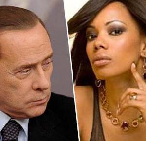 berlusconi-marysthell-garcia-polanco
