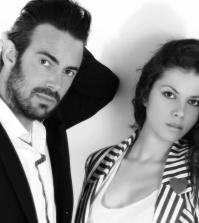 Italo e Rosy fine di un amore