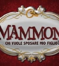 mammoni italia uno