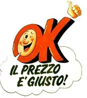 Foto di Ok il prezzo è giusto su Canale 5