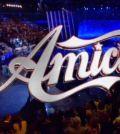 Logo Amici 11
