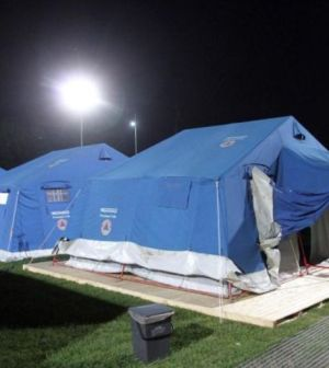Euro 2012 per i terremotati dell'Emilia