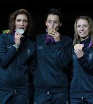 Foto-Olimpiadi-Londra-2012