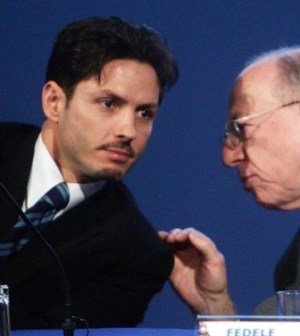 Tagli e sacrifici a Mediaset