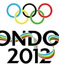 logo olimpiadi 2012