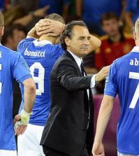 top-player.euro-2012