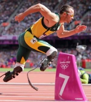 Foto-Oscar-Pistorius