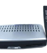 digitale terrestre assenza segnale debole italia tv decoder