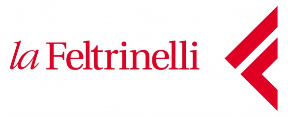 feltrinelli logo digitale terrestre canale