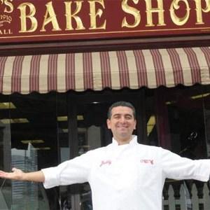 il boss delle torte real time buddy valastro nuova stagione cake boss