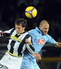 Foto Napoli-Juventus